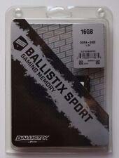 BALLISTIX Sport 16 GB DDR4-2400 SO-DIMM - BLS16G4S240FSD Arbeitsspeicher *Neu*