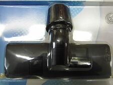brosse universelle pour aspirateur 30 - 37 mm