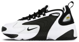 Nike Zoom 2K Mens Shoes Sneakers Running Cross Training Gym Workout NIB