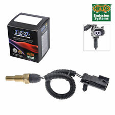 New Herko Engine Temperature Sensor Ect304 for Buick, Chevrolet and Other 02-05(Fits: Isuzu)