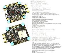 Matek Systems Flight Controller F405-CTR - Versand aus DE !