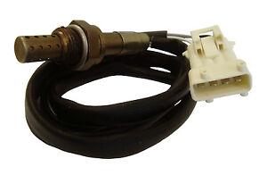 02 oxygen sensor for Saab Front 9000 9-3 Viggen 9-5 900S Turbo  13662 0258986601