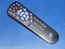 Dish Network 3.1 IR Remote Control  301 311 2700 2800 2900