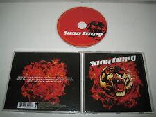 SONA FARIQ/SONA FARIQ(WEA/68573830422)CD ALBUM
