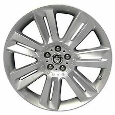 "Refurbished Jaguar XF XFR 20"" Nevis Supercharged Rear Alloy Wheel 9.5J"
