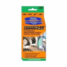 Ceramizer CB ® for Gear Box, Rear Axles, Reducers Repair (Manual) BEST PRICE!