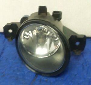 Nissan 370z Infiniti 2009-2014 Fog Light Assembly Left Hand OEM