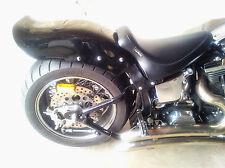 Harley Davidson Softail FXST Fender hinten Schmutzfänger für 240er Reifen