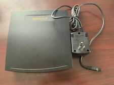 Talkswitch CT.TS001 16Vac-2.0A Used