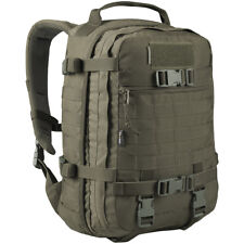 Wisport Sparrow 30 II Rucksack Army Patrol MOLLE Hydration Backpack RAL 7013