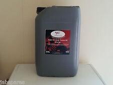 John Deere 15w30 Super Universal Tractor Oil (SUTO) Meets John Deere Specs 20ltr