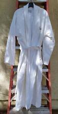 Joe Francis Casa Aramara Mascioni Hotel Collection Robe Girls Gone Wild Terry