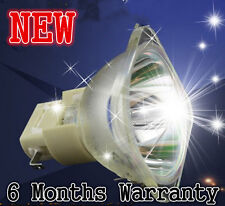 NEW LAMP BULB For OSRAM P-VIP 200/1.0 E20.6n (p-vip 200W 1.0 e20.6n) #D1969 LV