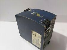 PULS QS20.241-C1 POWER SUPPLY QS20241C1
