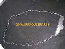 GM OEM-Valve Cover Gasket 12641261