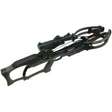 Ravin R11 Crossbow Package Gunmetal Grey Ravin R011 Free 2 Day Delivery