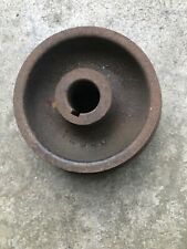 Ariens 12025 SHEAVE PULLEY new very old stock