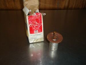 New NOS GM Delco Remy Starter Solenoid Plunger 1978297