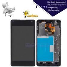 For LG Optimus G E975 E973 F180 LS970~71 E976 LCD Touch Screen Display Digitizer