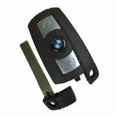 Remote Key Shell Case for BMW 1 3 525i 325i M6 M5 650i 550i 128i 135i 328i 330Ci