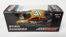 Ryan Newman 2014 Lionel/Action #31 Wix Filters Chevy SS 1/64 FREE SHIP