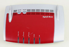 AVM FRITZ!Box Fon WLAN 7330 Drahtlosrouter / WLAN Router  (FB39/46)