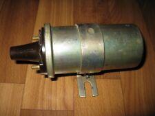 Ignition coil B-117, for Lada Niva, Lada Riva, Lada Nova cars engines