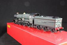 Hornby R3331 ,OO Gauge, King Class 4-6-0 Locomotive, 6011 'King James I' GWR