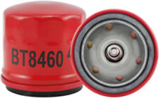 Auto Trans Filter Kit fits 2001-2012 GMC Sierra 2500 HD Sierra 3500 HD Sierra 25