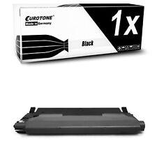 Toner BLACK für Samsung Xpress SL-C-460-W C-467-W C-410-W