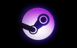 Steam OS For PCs - A Linux OS Designed for Gaming! DVD or 16GB USB Stick