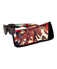 26460d3ad0 The Beatles Abbey Road Sunglasses with Matching Case