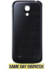 Reemplazo Batería Trasera Cubierta De Vidrio Panel Para Samsung Galaxy S4 Mini I9190