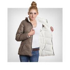 Vêtements autres vestes/blousons pour femme, taille XS