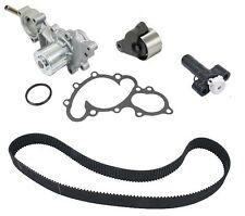 Toyota 4Runner 8/93-10/95 V6 3.0L Aftermarket Basic Timing Belt Kit w/ Tensioner