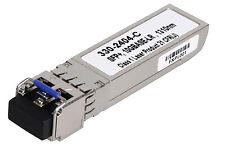 Dell 330-2404-C 10GBASE SFP+ LR 10km kompatibel Transceiver
