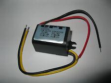 car power converters Regulator Reducer 12V to 6V3A DCDC power converters generic