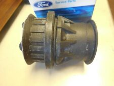 NOS 1986 - 1991 Ford Aerostar Lower Fuel Tank Filler Seal E69Z-9072-B