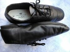 American Ballet Threatre all leather size 4 shoes