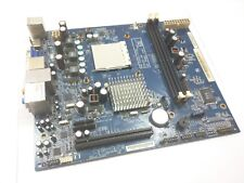 Acer Aspire X1300 AMD AM2 Motherboard 48.3V801.02M DA061/078L