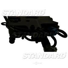 Vapor Canister Standard CP3271