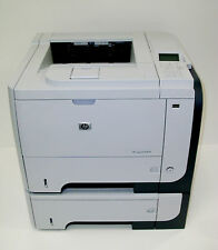HP LaserJet Enterprise P3015X Laufleistung 4.500-6.500 Seiten!!Inkl. Rg.!!