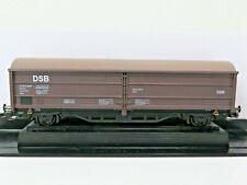 Micro-Trains CCS6800-03* 4-4-2 Passenger Car Pennsylvania Imperial Crest Vintage