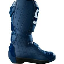 Fox Racing Comp R Boots, Size 11 Mens Brand new In box with tags, Fox Boots