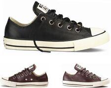 Chaussures noirs Converse pour fille de 2 à 16 ans