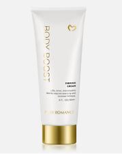 Pure Romance Body Boost Firming Cream AUTHENTIC NEW! *FREE SHIPP*