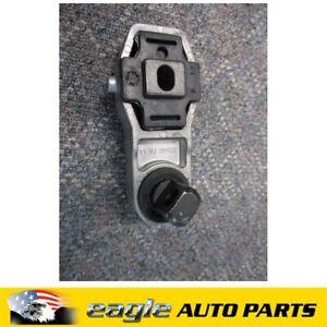 Genuine SAAB  9-5  1998 - 1999 Auto Engine Torque Rod  #  4965398