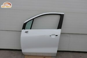 CHEVROLET TRAX FRONT LEFT DRIVER SIDE DOOR SHELL PANEL OEM 2013 - 2020 ✔️
