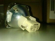 NEW ORIGINAL PROJECTOR LAMP BULB FOR OSRAM P-VIP 180-230/1.0 E20.5 E20.6 E20.6N