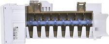 WPW10469286 Whirlpool Refrigerator Ice Maker Assembly W10884390 W10793297